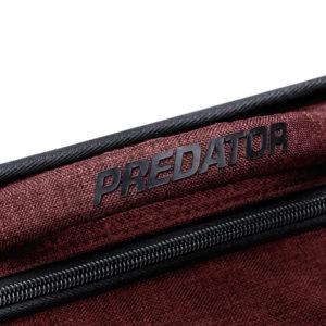 Predator Urbain Soft Case 2×4