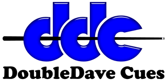 DoubleDave Cues