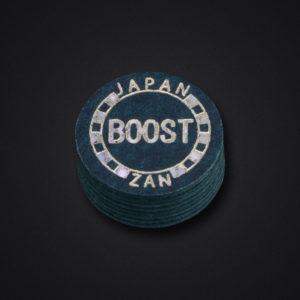 Zan Boost