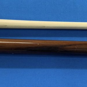 McDermott Stinger NG01 – gebraucht