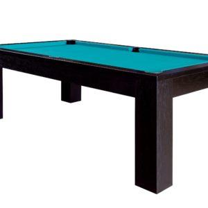 Trento 6/7/8 Fuss Pool Tisch
