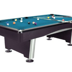 Dynamic Triumph 7/8-Fuss Pool Tisch