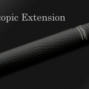Exceed Pro Telescopic Extension