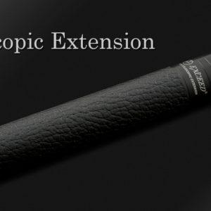 Exceed Pro Telescopic Extension