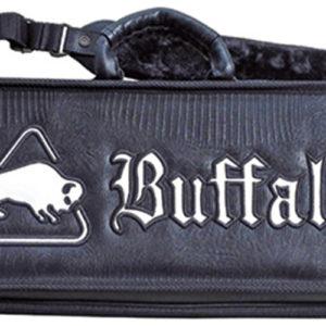 Buffalo Cue Bag Deluxe 6/12