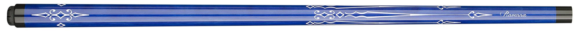 Longoni Ravenna B – blau