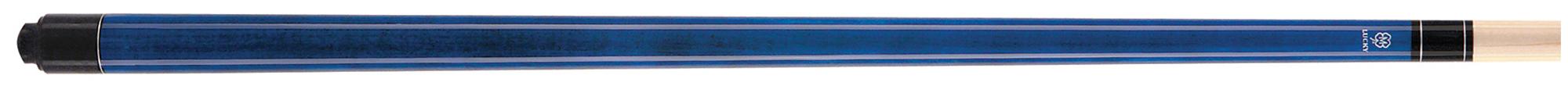 Lucky L2 blau