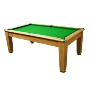 Roma Domestic Pool Tisch