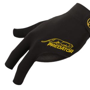 Predator Handschuh Second Skin