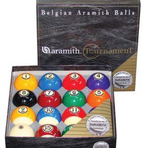 Aramith 57.2mm US-Tournament Duramith