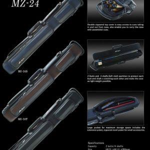 Mezz MZ-24