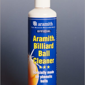 Aramith Ball Cleaner 250ml