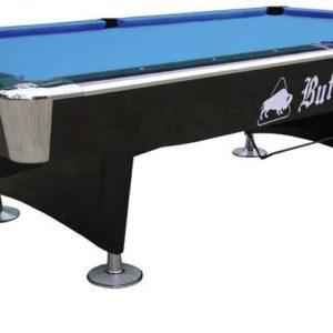 Buffalo Pro II
