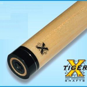 Tiger X-Ultra Oberteil