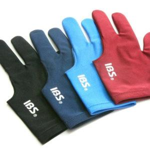 IBS Handschuh fuer Linke Hand