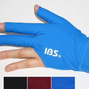 IBS Handschuh