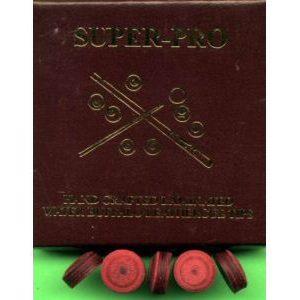 Super Pro Tip 13.5mm