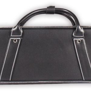Buffalo Cue Bag Deluxe 2/6