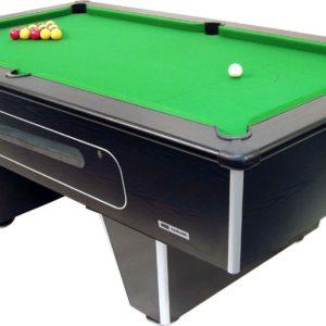 Classic Pool Tisch