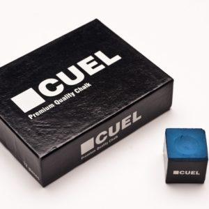 Cuel Kreide 12-Pack