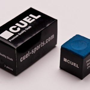Cuel Kreide 2-Pack