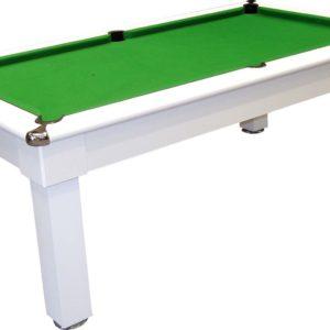 Idiner Pool Dining Tisch