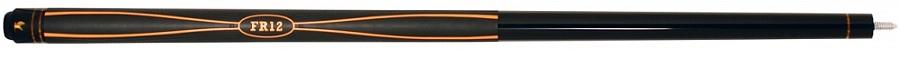 Falcon FR12 Orange