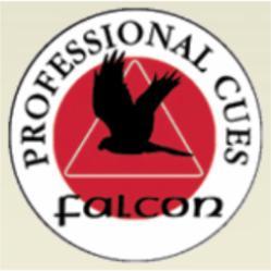 Falcon Oberteil 13.0mm