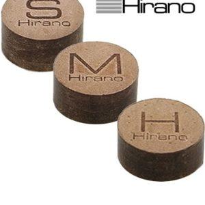 Hirano Hart (H)