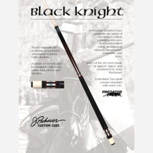 Ltd. 12 Black Knight