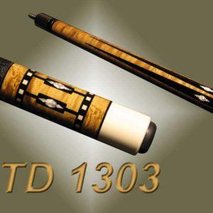 LTD-1303
