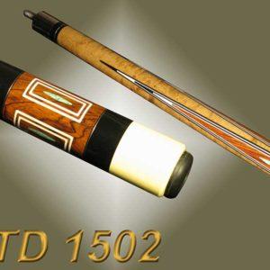 LTD-1502