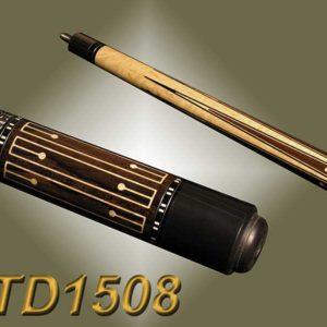 LTD-1508
