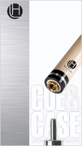 Zero Flexpoint Uni-Loc 3mm Silberring