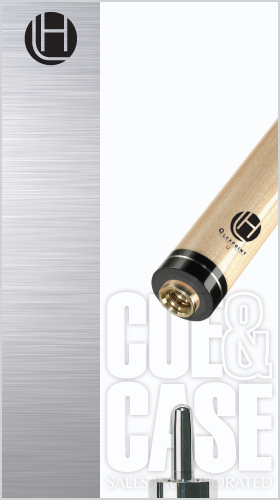 Zero Flexpoint Uni-Loc Silberring