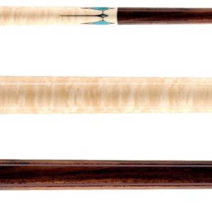 McDermott G411