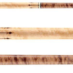 McDermott G415