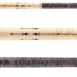 McDermott G418