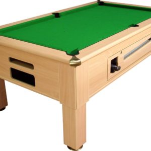 Prime Pool Tisch
