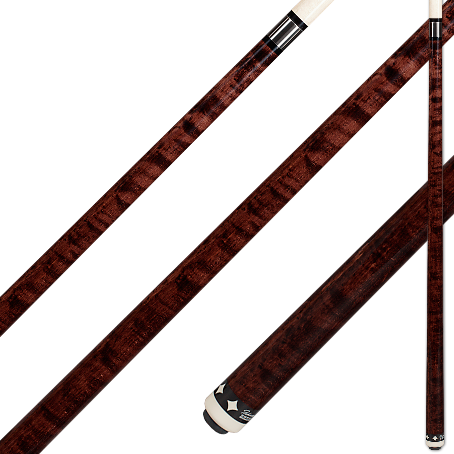 Pechauer Break Queue Rosewood
