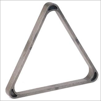 Dreieck schwarz