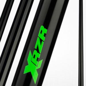 Viking Exactshot RZR