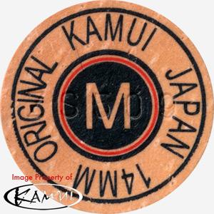 Kamui Original Medium Leder