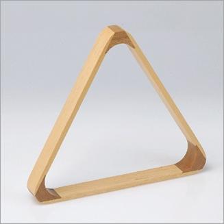 Holz Dreieck