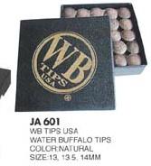 WB Leder 14mm