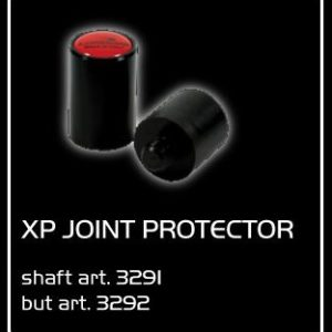 Longoni XP Joint Protector Set