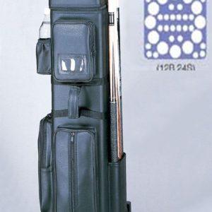Köcher C1224