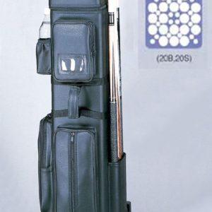 Köcher C2020