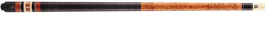 McDermott G309