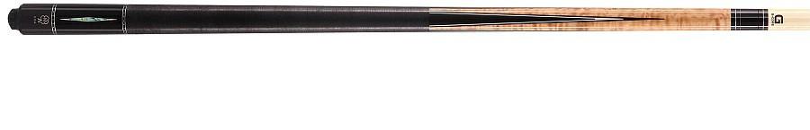 McDermott G405